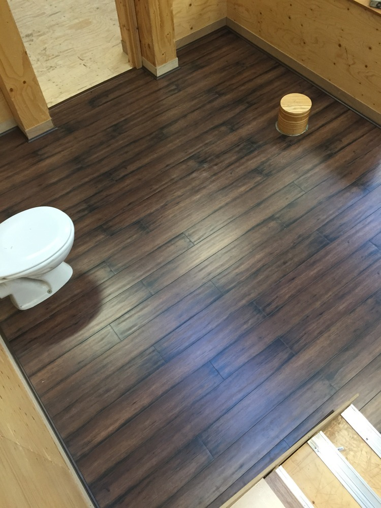 Eclipse flooring 100 Feedback Flooring Fitter in Wirral