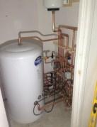 Boiler Repairs Brighton Hove