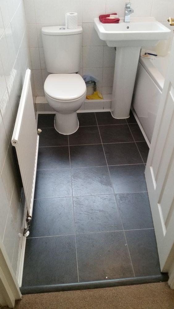 Bathroom Tiles B Q bathroom tile stickers b q - best bathroom 2017