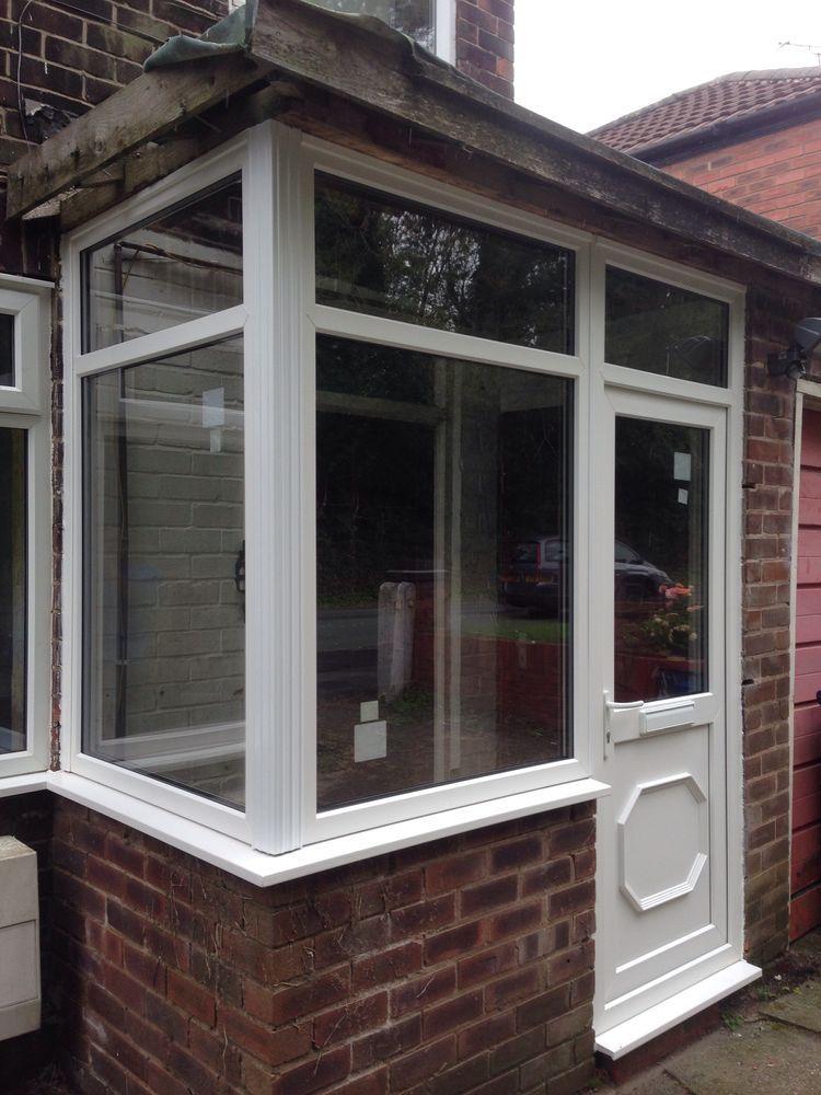 double glazed kitchen doors memphis cabinets local joiner: 99% feedback, carpenter & joiner, handyman ...