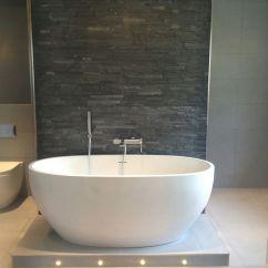 Kitchen Layout Ideas Design Your Online Howard Charles Interiors Ltd: 100% Feedback, Bathroom ...