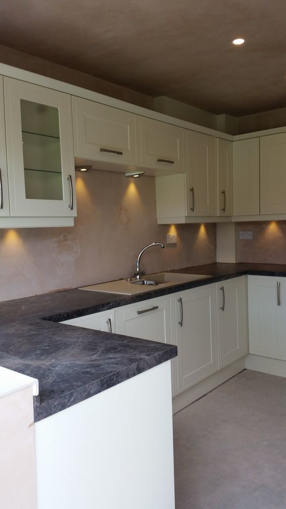 dovetail kitchens 100 feedback kitchen fitter gas engineer in widnes