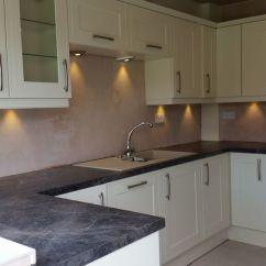 Kitchen Cabinet Software Marietta Remodeling Dovetail Kitchens: 100% Feedback, Fitter, Gas ...