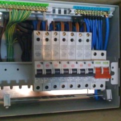 Hager Rcbo Wiring Diagram John Deere 316 Pdf Wire Eight Arttesano Co Consumer Unit 33 Symbol
