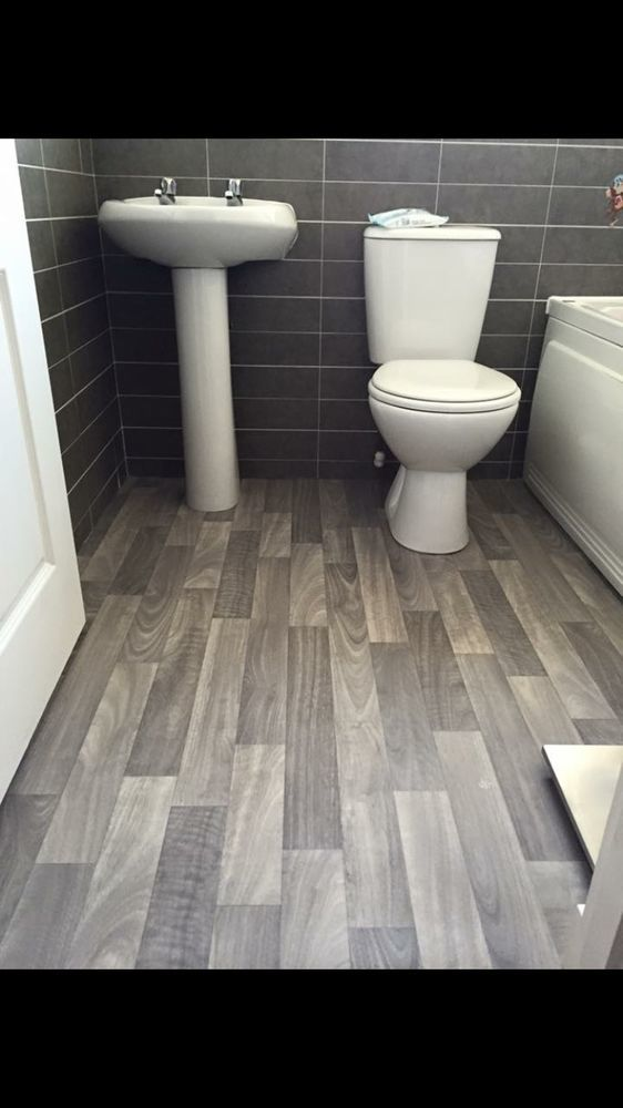 Sr Carpets 100 Feedback Carpet Amp Lino Fitter In Airdrie