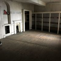 Flooring/Carpet fitting 15ft - Carpet Fitting job in West ...