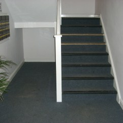 Kitchen Floor Covering Facelift For Cabinets Flooring Replacement To Communal Areas Of Flats - ...