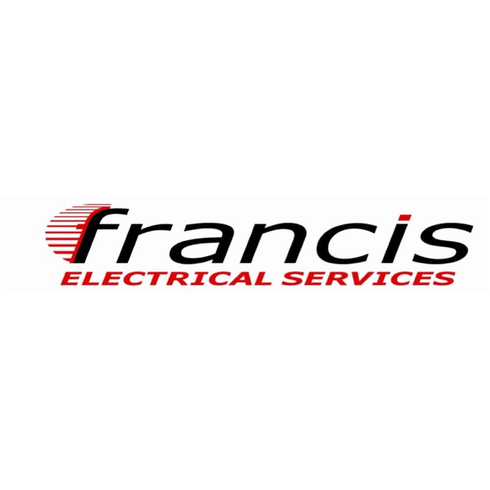 Francis Electrical Services: 100% Feedback, Electrician in