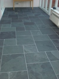 The Stone Tile Emporium ltd: Tiler, Flooring Fitter ...