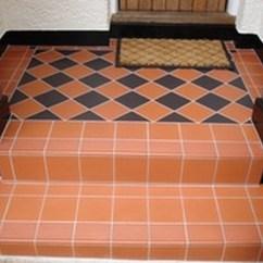 Best Floor For Kitchen Utensil Drawer Organizer Design And Tile: 100% Feedback, Tiler In Burnham On Crouch