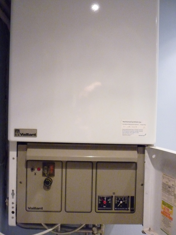 decorating kitchen outdoor tampa service and repair vaillant combi, gas fire - ...