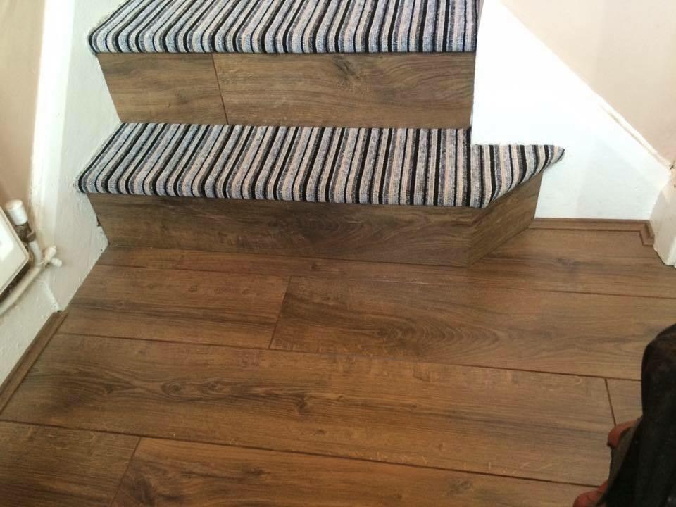 KRB Carpet  Flooring Contractors 99 Feedback Carpet