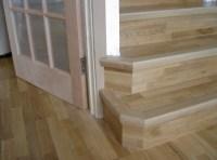 woodfloor carpenter: 99% Feedback, Flooring Fitter in Crawley