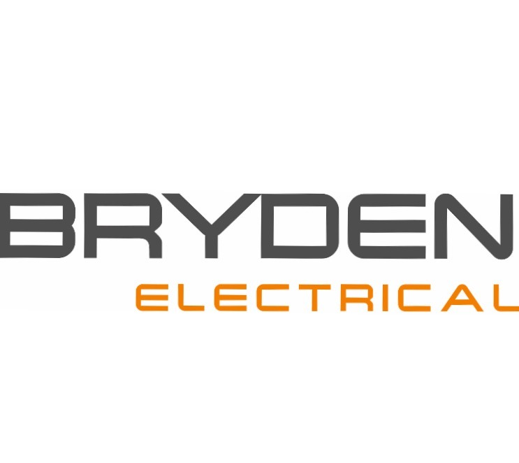 Bryden Electrical Ltd: 92% Feedback, Electrician in Chelmsford