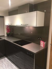 Ashley's Bespoke Interiors: 100% Feedback, Kitchen Fitter ...