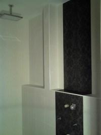 JT Ceramics: 100% Feedback, Tiler in Abingdon