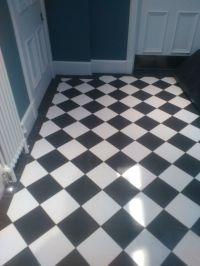 We Do Any Tile: 100% Feedback, Tiler in Glasgow