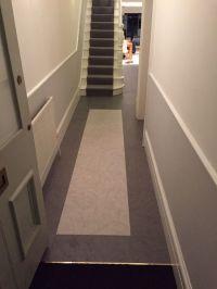 Carpet Trust: 100% Feedback, Carpet Fitter in Bexleyheath
