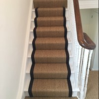 Carpet Trust: 100% Feedback, Carpet Fitter in Bexleyheath