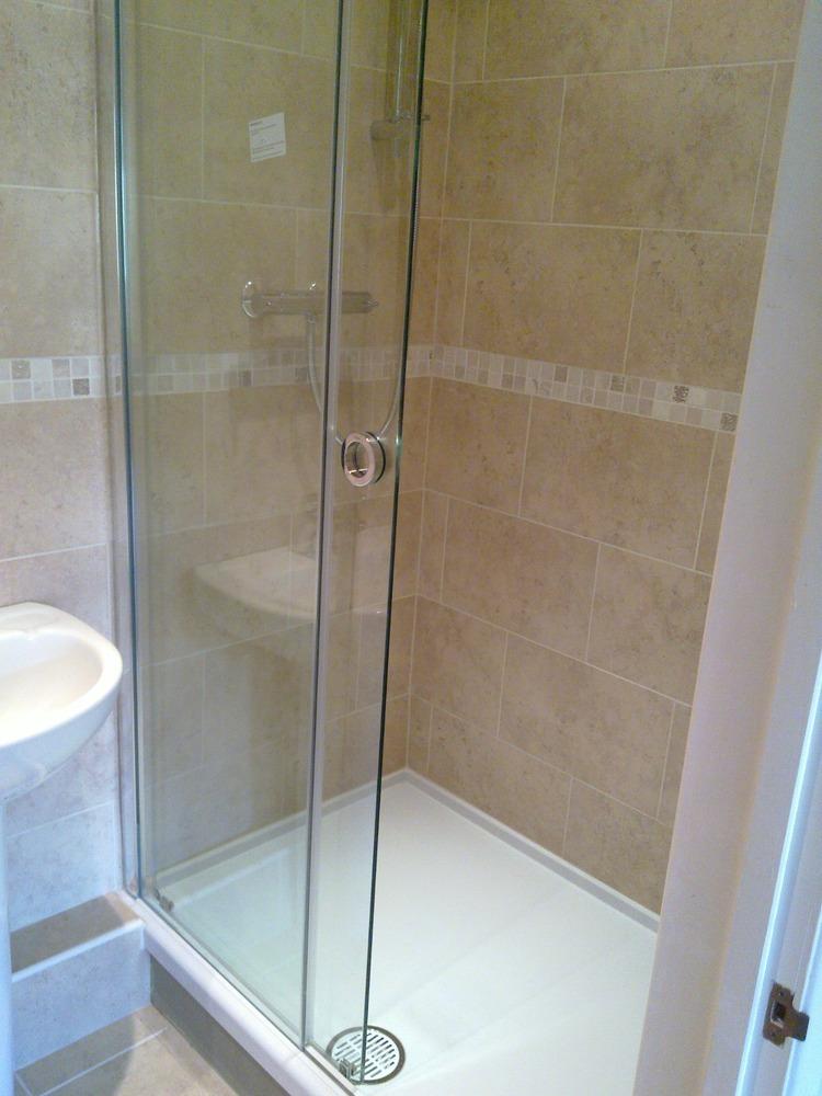 wall tile kitchen ninja mega system lowes bathroom and ltd: 100% feedback, ...