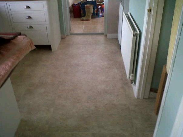 LG Flooring 100 Feedback Flooring Fitter Carpet  Lino