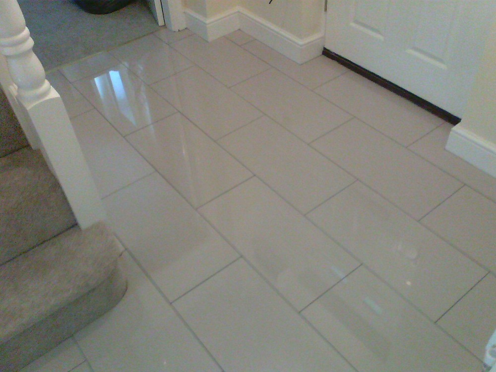 DR TILING 83 Feedback Tiler Bathroom Fitter in Barry
