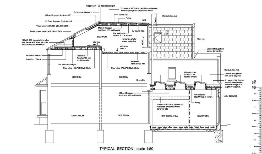 DISCOUNT PLANS LTD: 100% Feedback, Architectural Designer