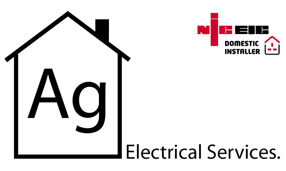 Ag Electrical Services.: 100% Feedback, Electrician in Bristol
