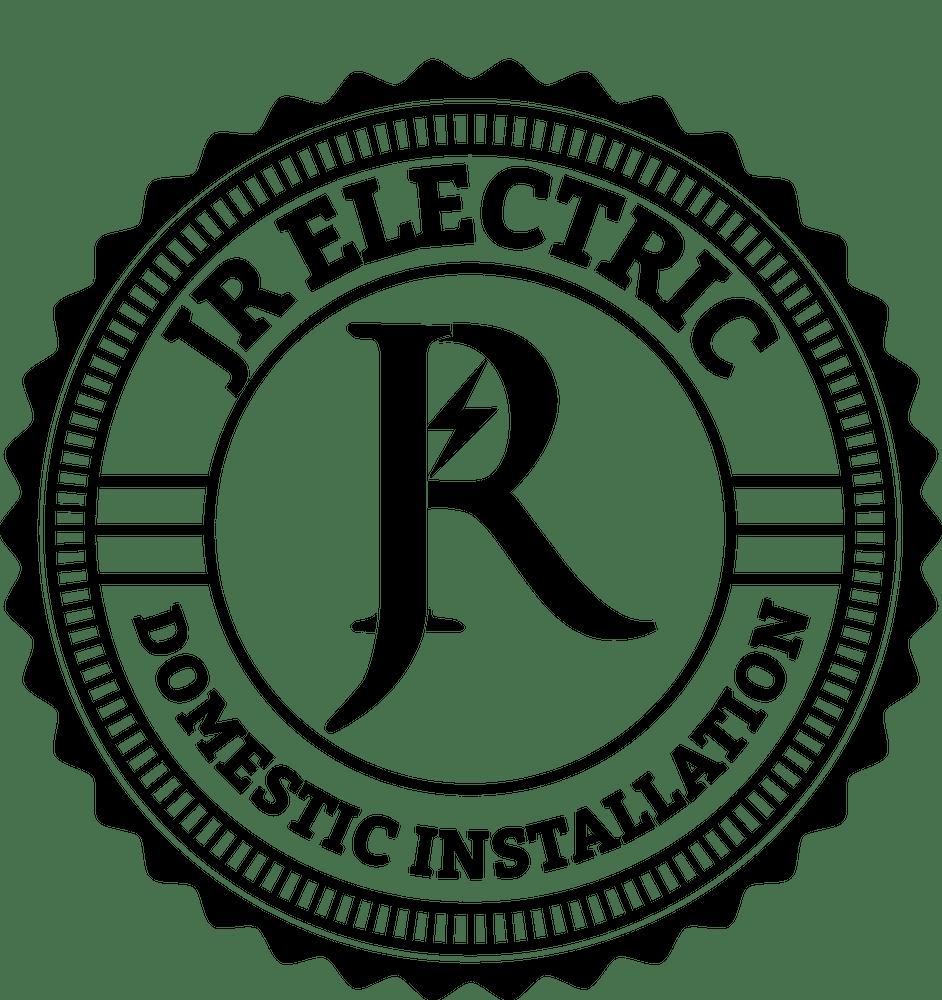 JR ELECTRIC: 100% Feedback, Electrician in Liverpool