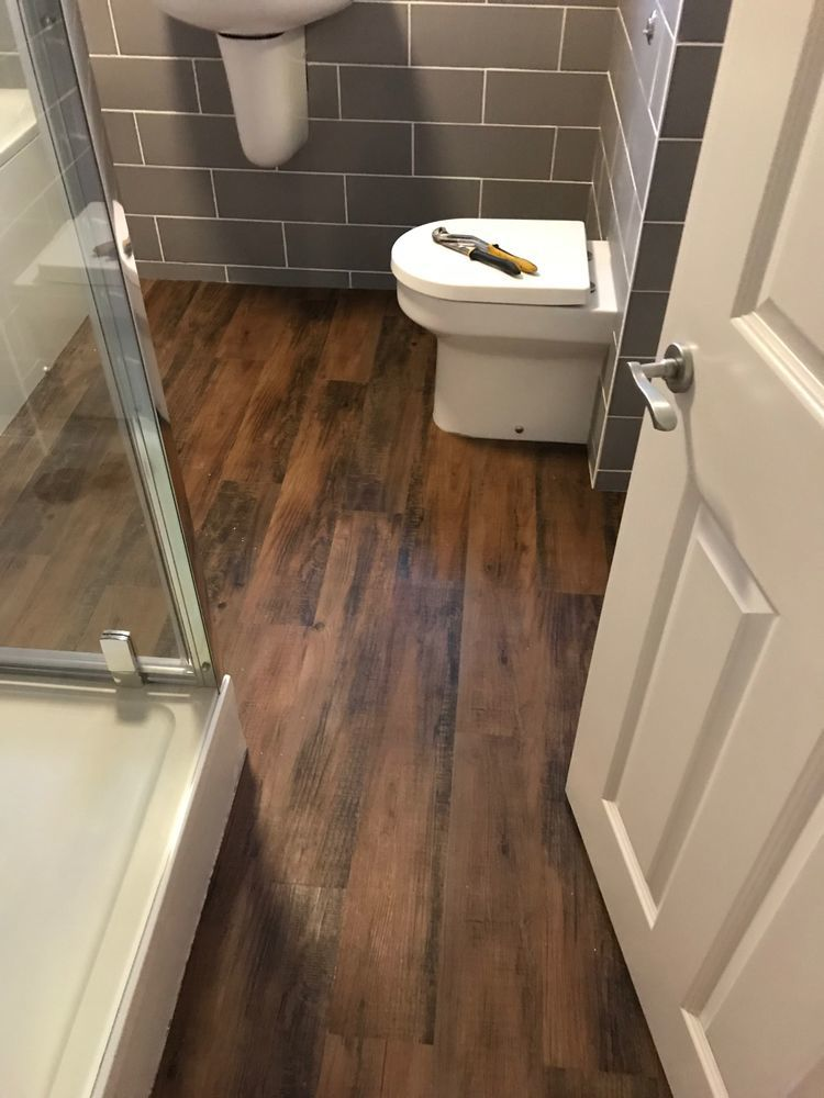 carpenter kitchen cabinet tool set drt designs ltd: 100% feedback, & joiner ...