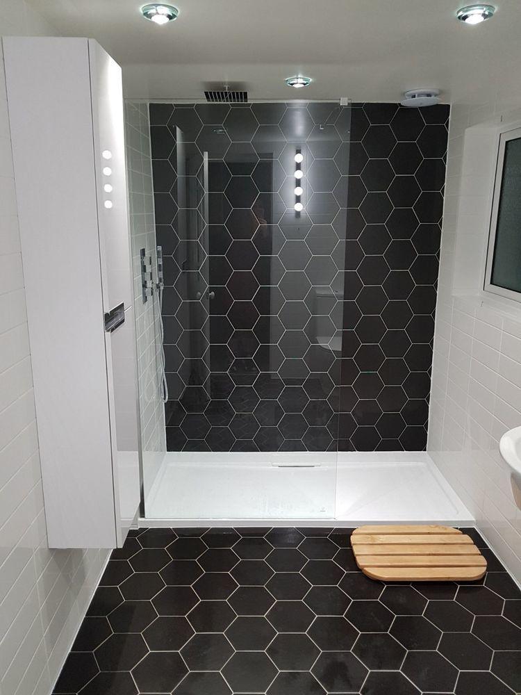 Bluebay Bathrooms 100 Feedback Bathroom Fitter Plumber