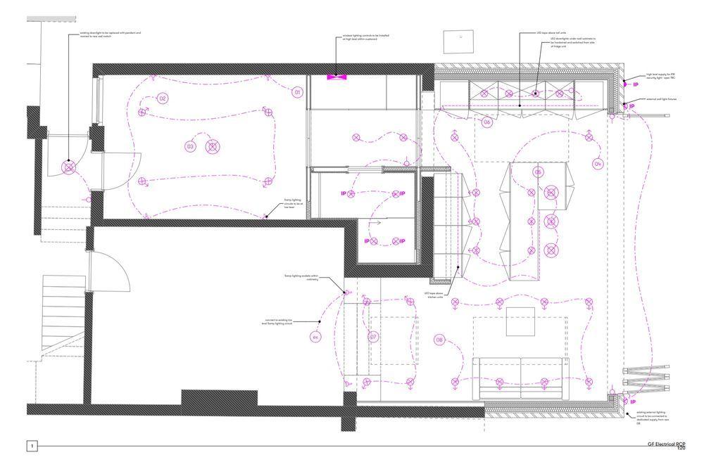 Sculpt Design Ltd: 100% Feedback, CAD Technician in Birmingham