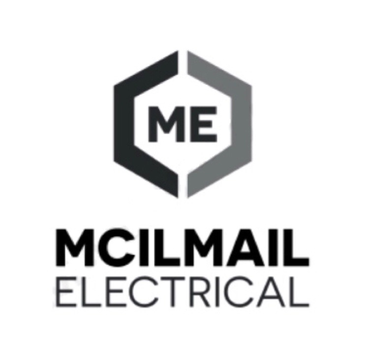Mcilmail Electrical: 100% Feedback, Electrician in Downpatrick