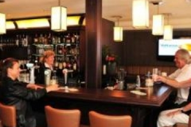 Hotel Chariot Aalsmeer Amsterdam Book With Hotelsclick Com