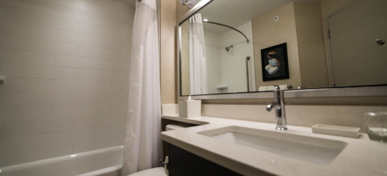 Hotel Candlewood Suites Edmonton West Book With Hotelsclick Com