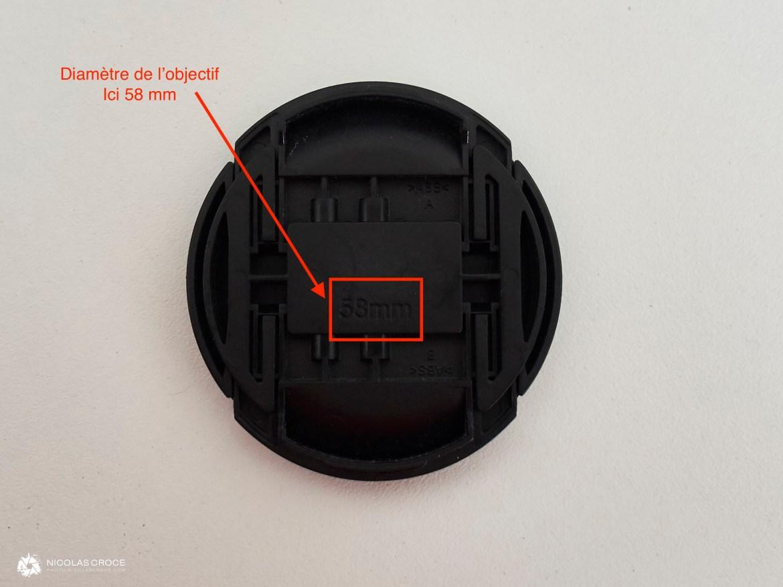 Questionphoto n 15 corriger des couleurs pales filtre - Peut on coucher un refrigerateur pour le transporter ...