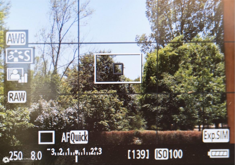 mesure-exposition-photo-5