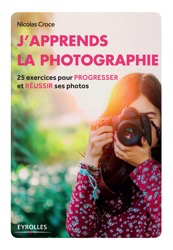 Couverture - Japprends-la-photographie