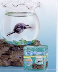 sea turtle bathroom accessories | My Web Value