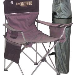 Steel Chair For Tent House High Cushions With Straps Baseball China Wholesale
