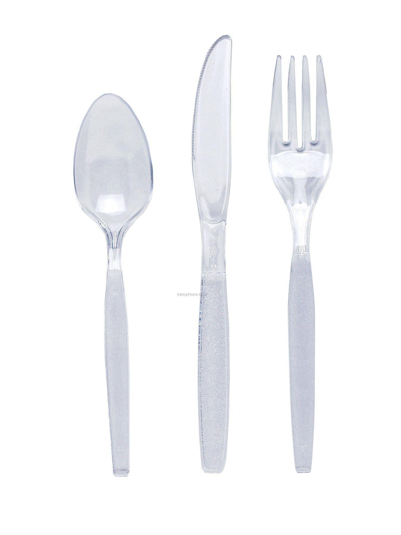 cheap kitchen utensils ikea cabinets installation china wholesale page 43