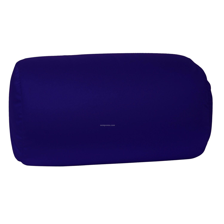 Homedics Sqush Tube Pillow Coby 26 Widescreen LcdDVD