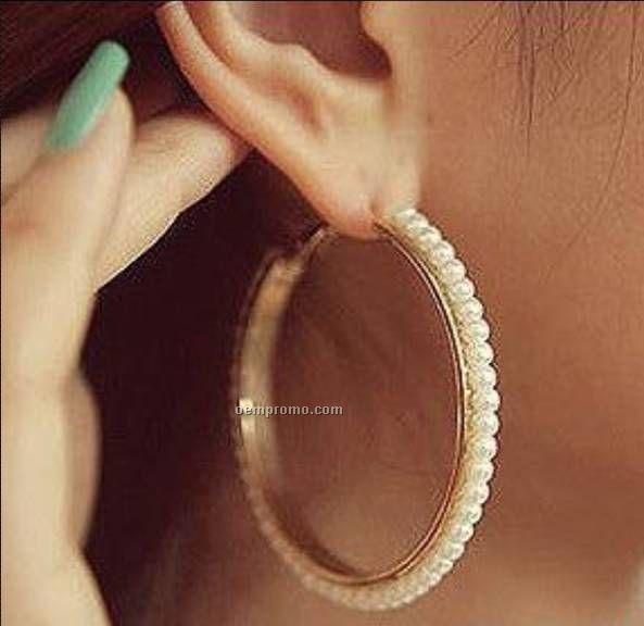 Earrings,China Wholesale Earrings