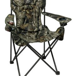 Giant Folding Chair Coleman With Table Wakeboard Bench Back China Wholesale