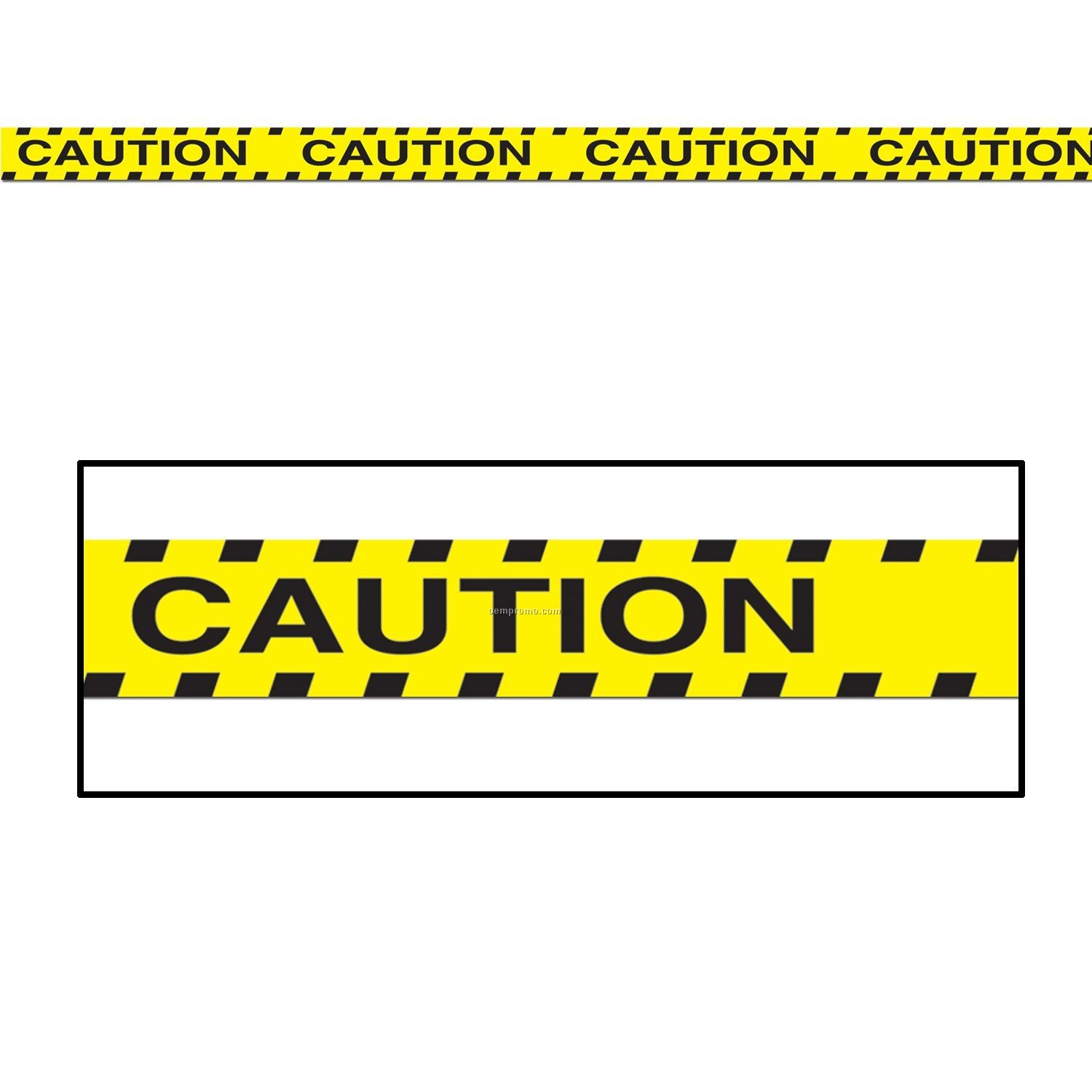 Caution Party TapeChina Wholesale Caution Party Tape