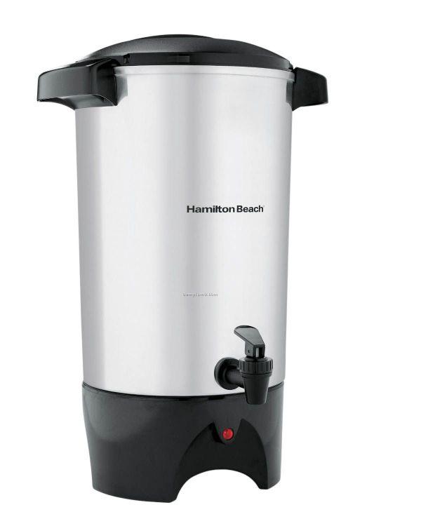 Hamilton Beach 42-cup Coffee Urn China