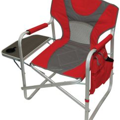 Camping Chairs With Side Table X Rocker Extreme Gaming Chair China Wholesale Page 46