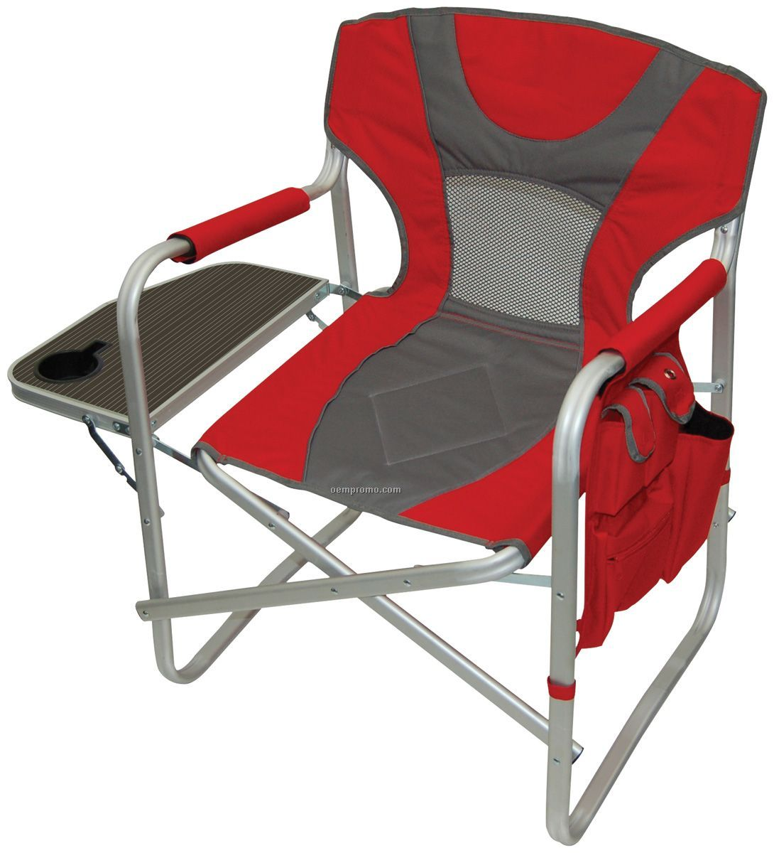 Directors Chair With Side Table Director Chair With Side Table And Side Pocket China