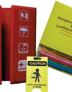 Emergency response flip charts pockets views also chartschina wholesale page rh  oempromo