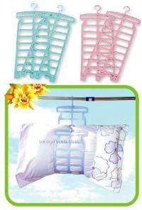 Pillow Drying Rack,China Wholesale Pillow Drying Rack